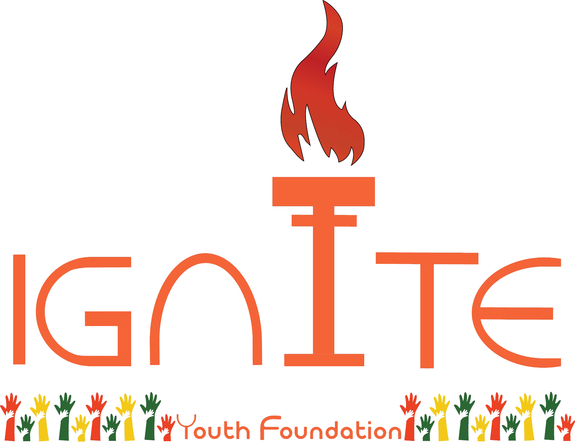 Ignite Youth Foundation
